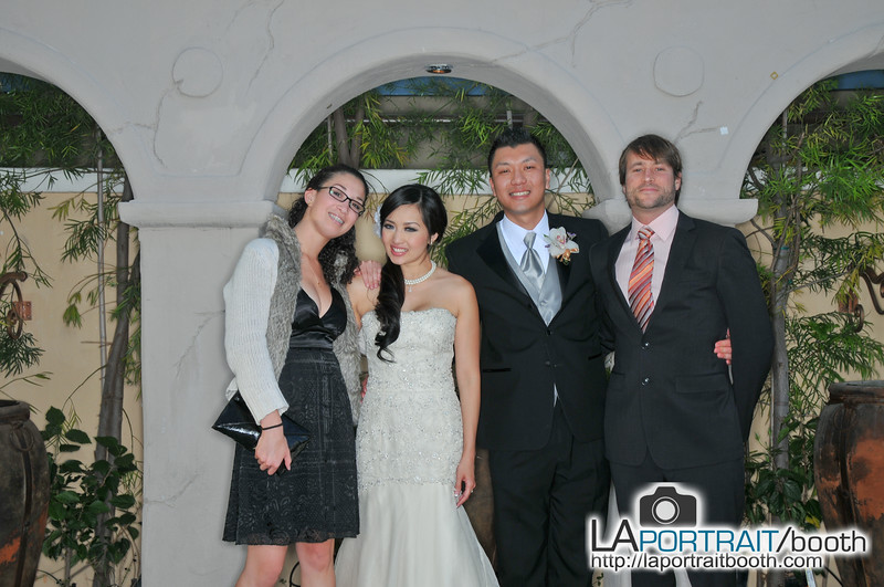 Lissy-Jonathan-welcome-pictures-048-46