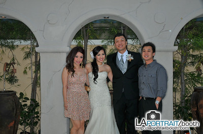 Lissy-Jonathan-welcome-pictures-018-16