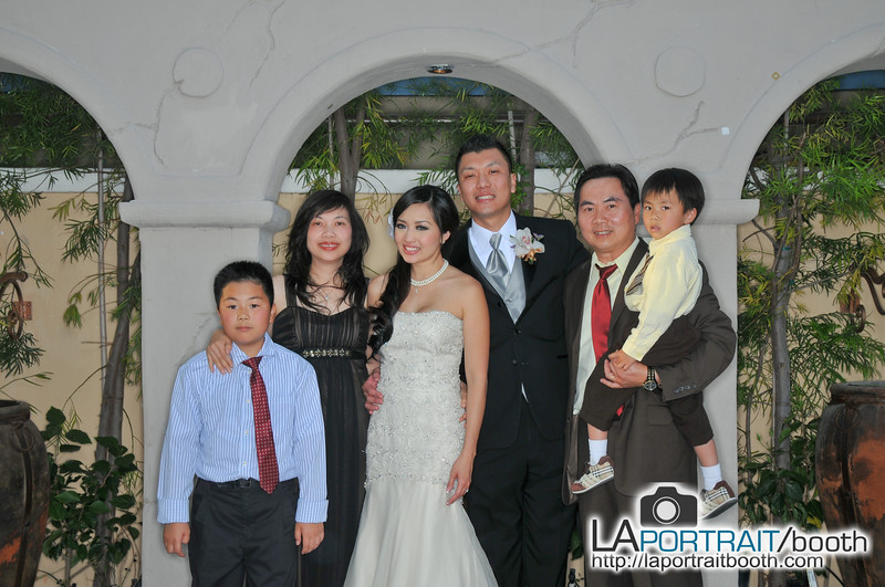 Lissy-Jonathan-welcome-pictures-045-43