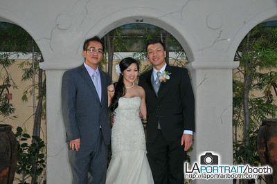 Lissy-Jonathan-welcome-pictures-029-27