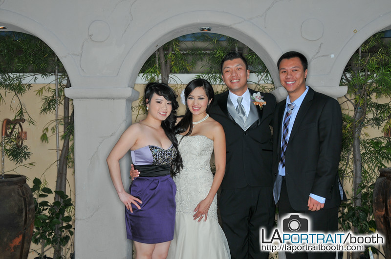 Lissy-Jonathan-welcome-pictures-106-103