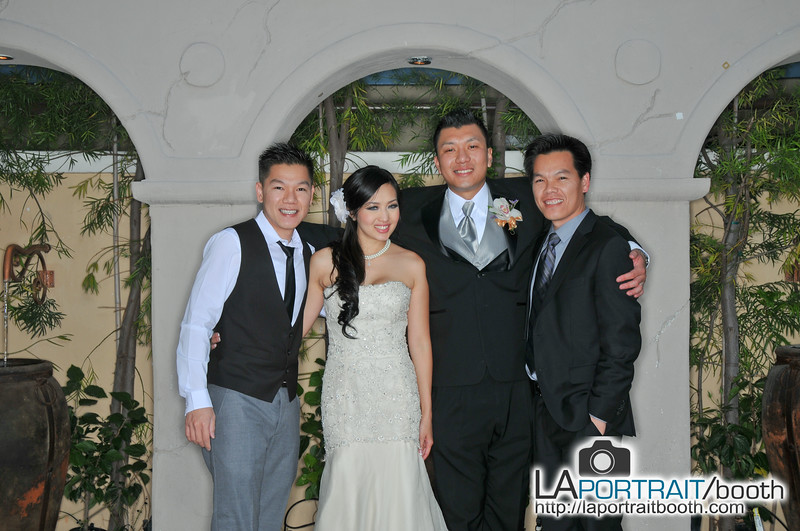 Lissy-Jonathan-welcome-pictures-107-104