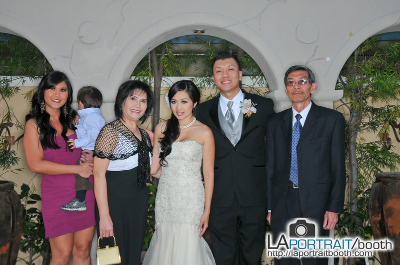 Lissy-Jonathan-welcome-pictures-055-53