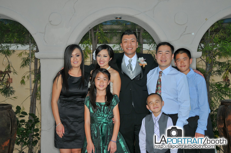Lissy-Jonathan-welcome-pictures-073-71