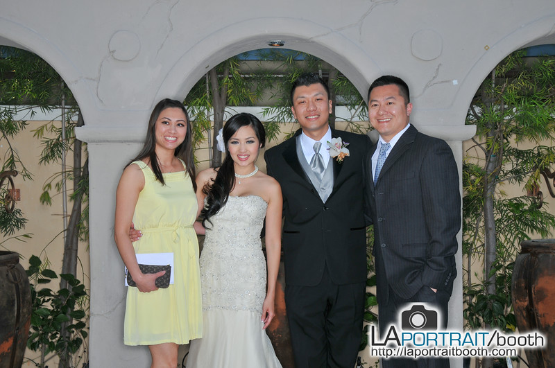 Lissy-Jonathan-welcome-pictures-063-61