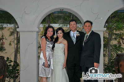 Lissy-Jonathan-welcome-pictures-027-25