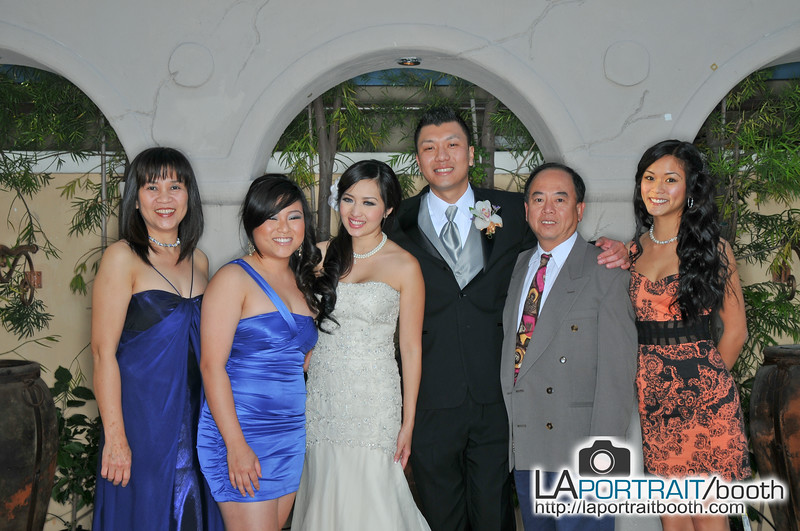 Lissy-Jonathan-welcome-pictures-068-66