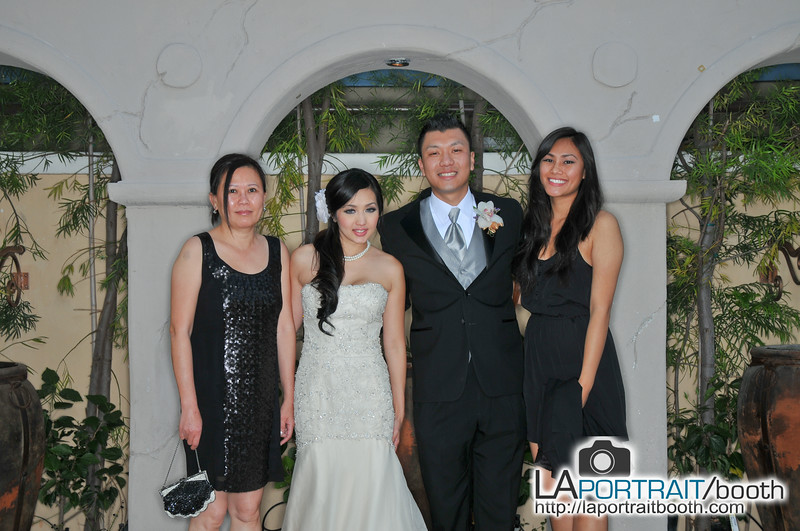 Lissy-Jonathan-welcome-pictures-053-51