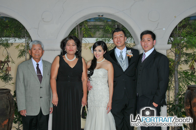 Lissy-Jonathan-welcome-pictures-094-91