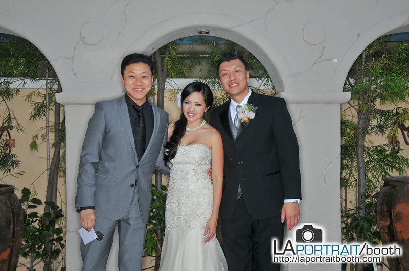 Lissy-Jonathan-welcome-pictures-064-62