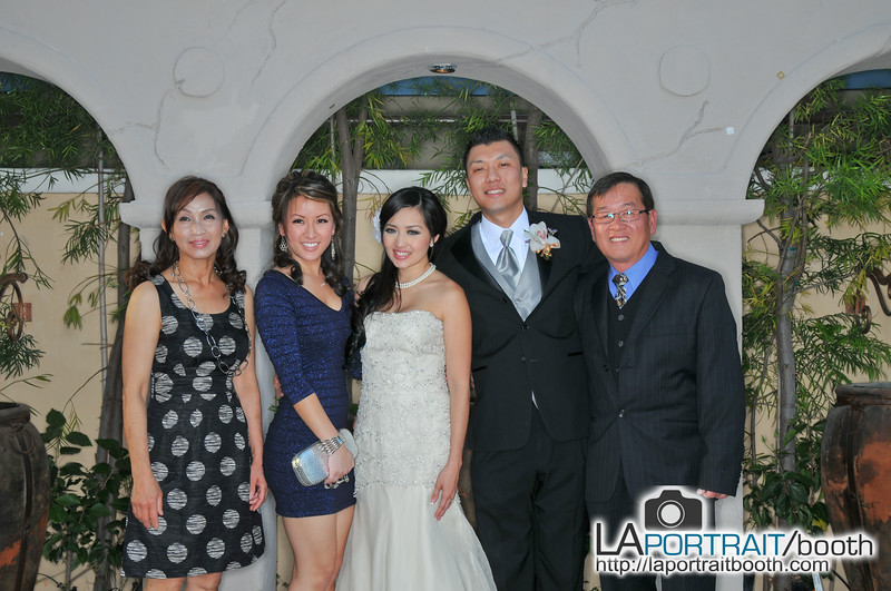 Lissy-Jonathan-welcome-pictures-044-42