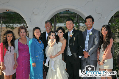 Lissy-Jonathan-welcome-pictures-003-1