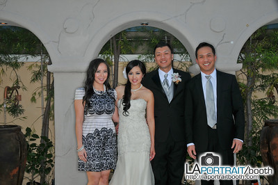 Lissy-Jonathan-welcome-pictures-020-18