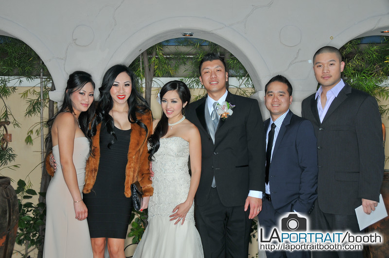 Lissy-Jonathan-welcome-pictures-123-119