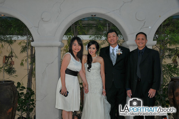 Lissy-Jonathan-welcome-pictures-019-17