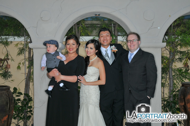 Lissy-Jonathan-welcome-pictures-086-83