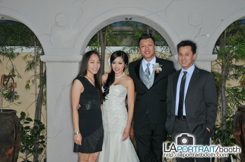 Lissy-Jonathan-welcome-pictures-109-106
