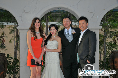 Lissy-Jonathan-welcome-pictures-030-28