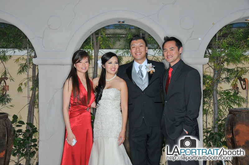 Lissy-Jonathan-welcome-pictures-124-120