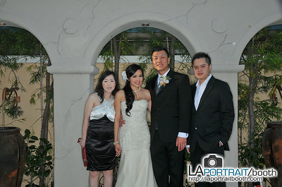 Lissy-Jonathan-welcome-pictures-016-14