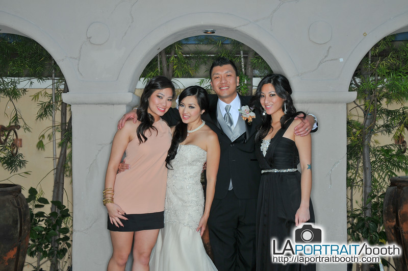 Lissy-Jonathan-welcome-pictures-087-84