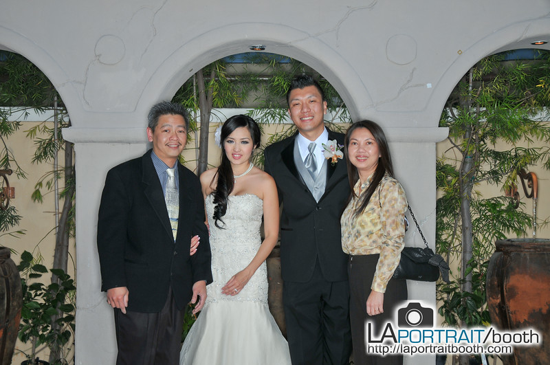 Lissy-Jonathan-welcome-pictures-136-132