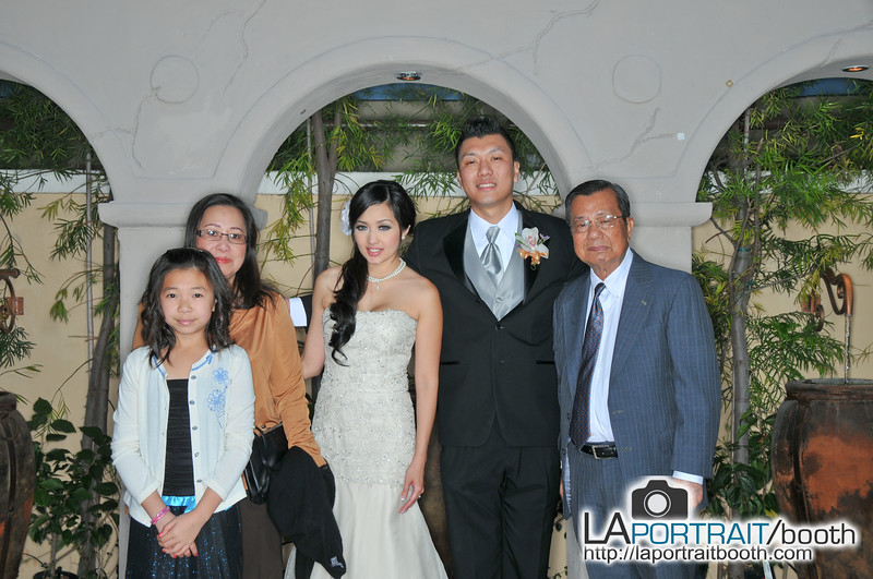 Lissy-Jonathan-welcome-pictures-130-126