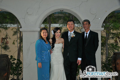 Lissy-Jonathan-welcome-pictures-013-11