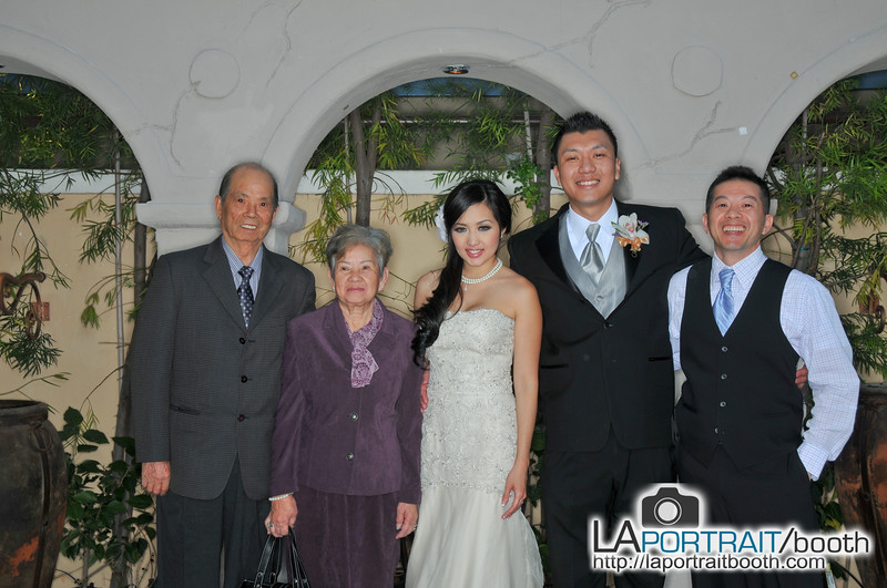 Lissy-Jonathan-welcome-pictures-093-90