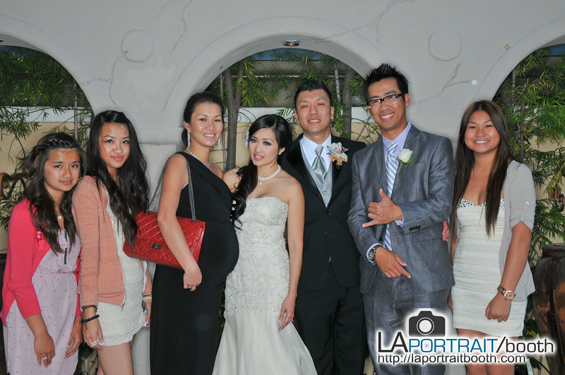 Lissy-Jonathan-welcome-pictures-079-77