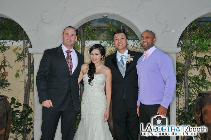 Lissy-Jonathan-welcome-pictures-052-50