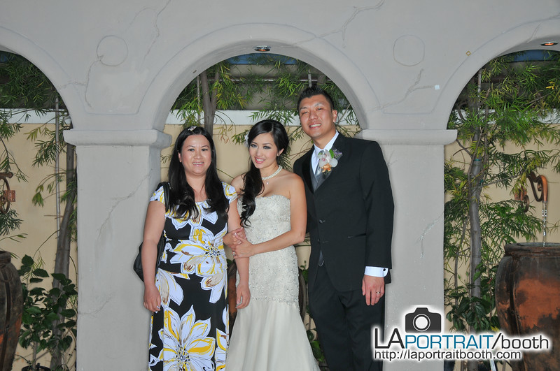 Lissy-Jonathan-welcome-pictures-145-139