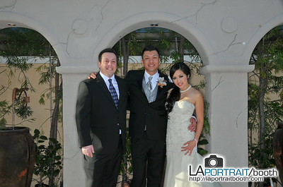 Lissy-Jonathan-welcome-pictures-006-4