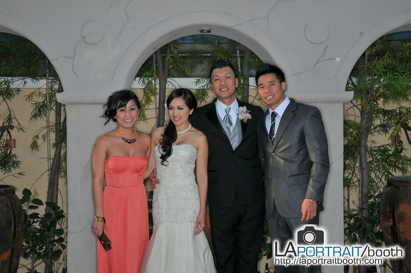 Lissy-Jonathan-welcome-pictures-032-30