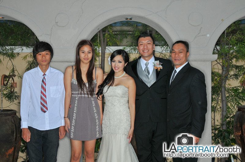 Lissy-Jonathan-welcome-pictures-105-102