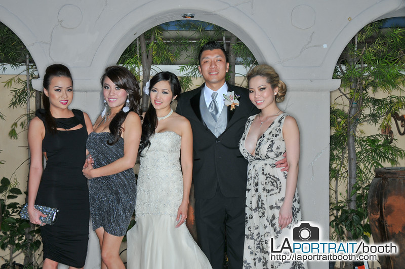 Lissy-Jonathan-welcome-pictures-163-157