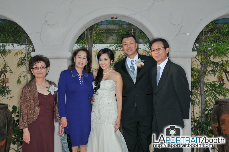 Lissy-Jonathan-welcome-pictures-047-45