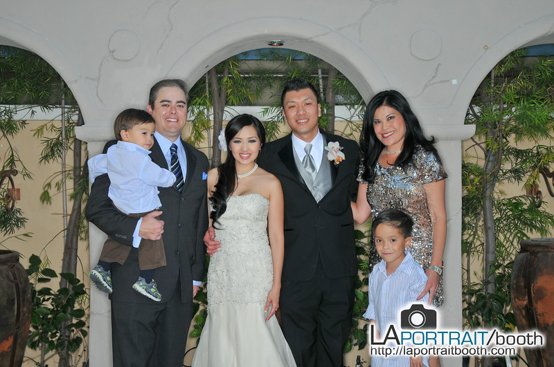 Lissy-Jonathan-welcome-pictures-056-54