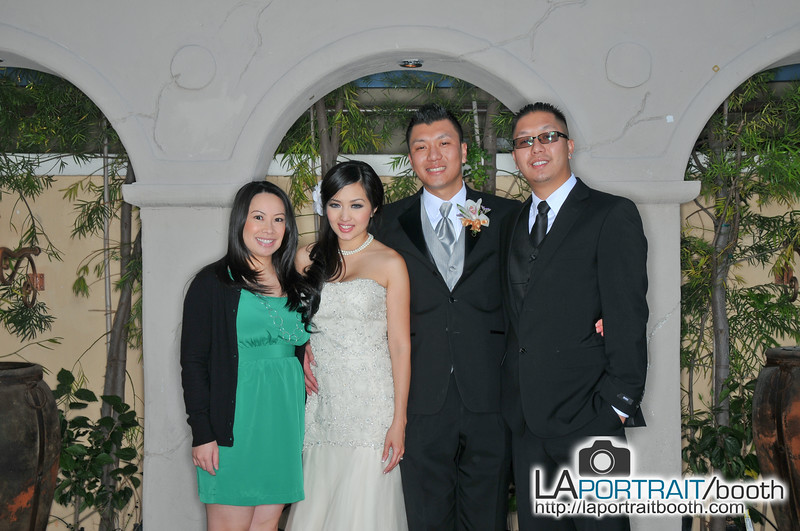 Lissy-Jonathan-welcome-pictures-091-88