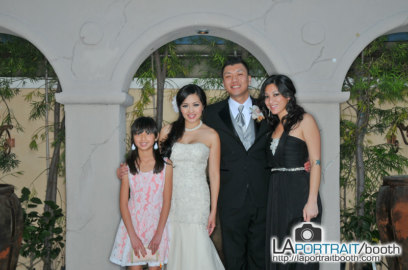 Lissy-Jonathan-welcome-pictures-060-58