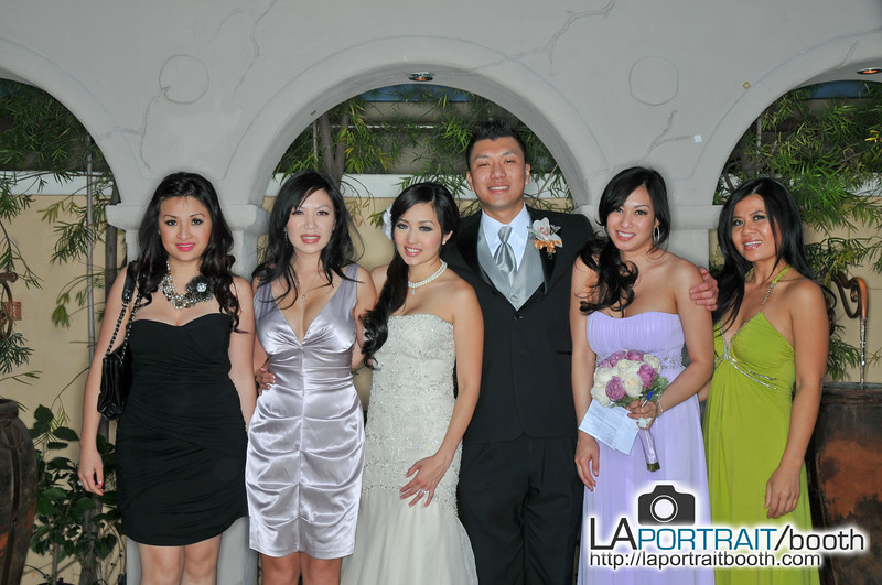 Lissy-Jonathan-welcome-pictures-122-118