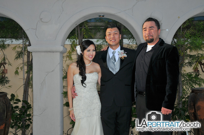 Lissy-Jonathan-welcome-pictures-037-35
