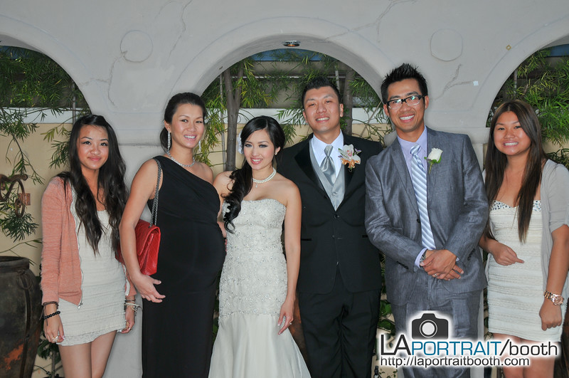 Lissy-Jonathan-welcome-pictures-077-75