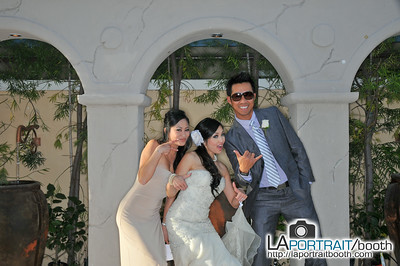 Lissy-Jonathan-welcome-pictures-004-2