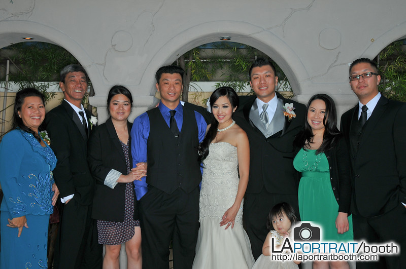 Lissy-Jonathan-welcome-pictures-119-116