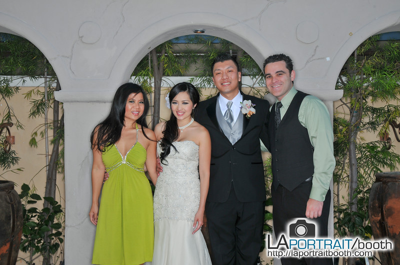 Lissy-Jonathan-welcome-pictures-057-55