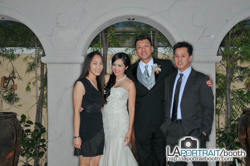 Lissy-Jonathan-welcome-pictures-108-105