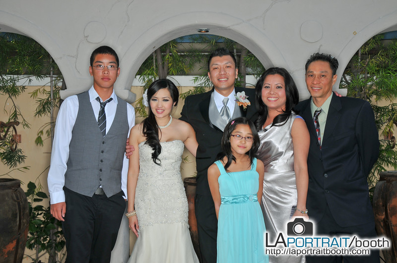 Lissy-Jonathan-welcome-pictures-076-74