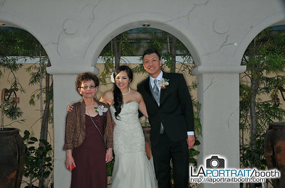 Lissy-Jonathan-welcome-pictures-011-9