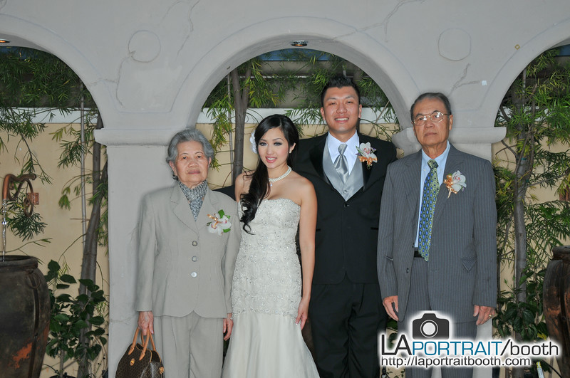 Lissy-Jonathan-welcome-pictures-104-101